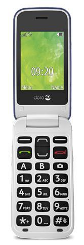 DORO Mobilusis telefonas »2414«