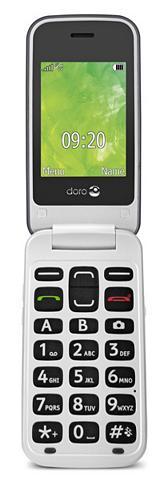 Mobilusis telefonas »2414«