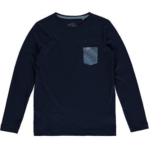 O'NEILL Marškinėliai ilgomis rankovėmis »Jack'...