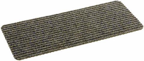 Durų kilimėlis »Rib Line Mini« rechtec...
