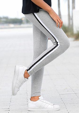 Classic-Leggings