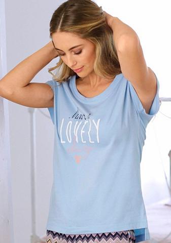 VIVANCE DREAMS Marškinėliai