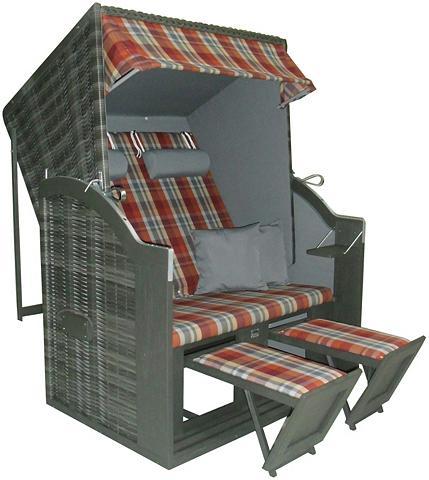 Paplūdimio baldai »Standard XL« Bx Tx ...