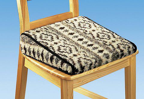 Terapinė pagalvėlė