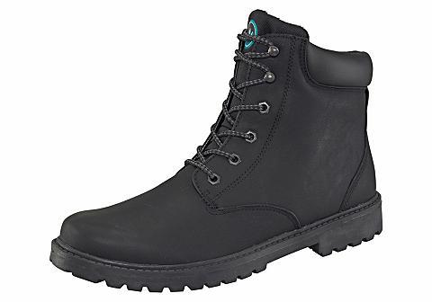 POLARINO Suvarstomi batai » Kalmar«