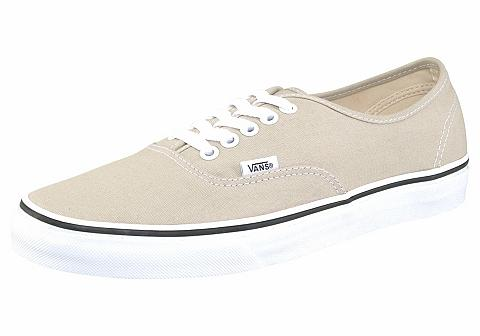 VANS Sportbačiai »Authentic seasonal«