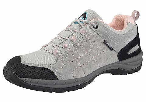 POLARINO Lauko batai » Broad Pea«