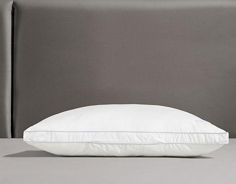PARADIES Medvilninė pagalvė »Softy Contour fest...