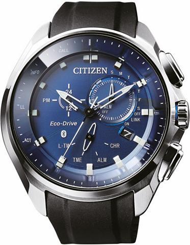 BZ1020-14L Išmanus laikrodis