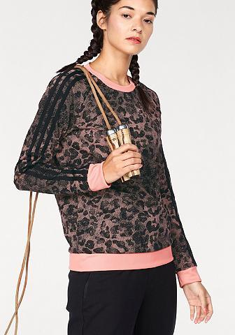 Sportinio stiliaus megztinis »WOMAN ES...