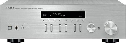 Yamaha »R-N303D« Netzwerk-Receiver (Bluetooth...