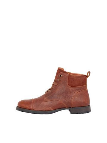 Herren Ilgaauliai batai