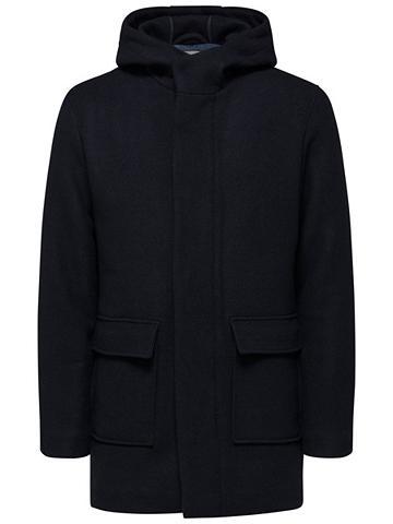 Woll paltas
