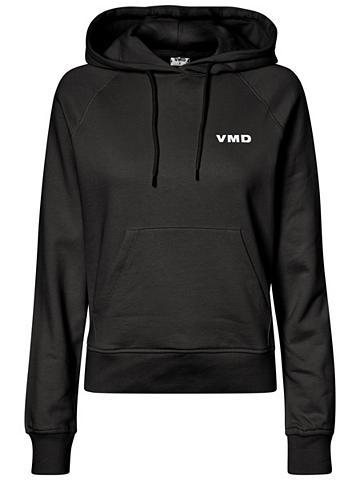 VMD- Sportinio stiliaus megztinis