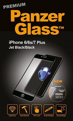 Folie »PREMIUM dėl Apple i Phone 6/ 6S...