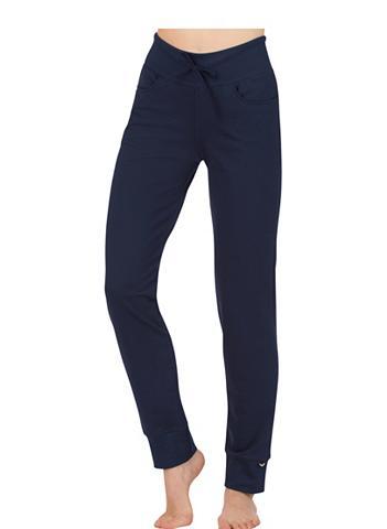 Sportinės kelnės iš lengvas Sweat-Qual...