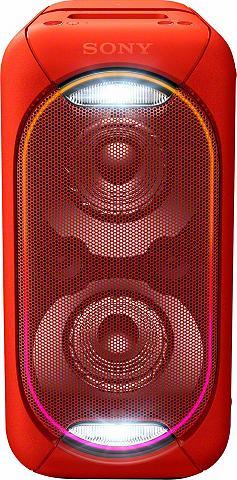 SONY »GTK-XB60« Garso sistema (NFC Bluetoot...