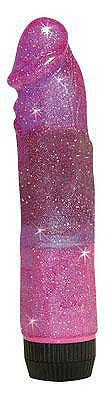 You2Toys Vibrator »Space Rider 3000« extrem lei...