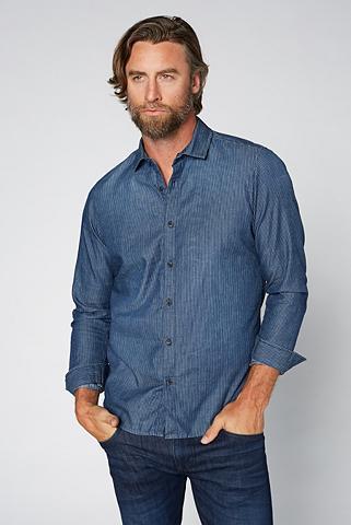Marškiniai »Maxwell«