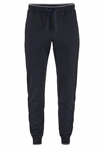 MARC O'POLO Subtilus Relax kelnės - Sportinio stil...