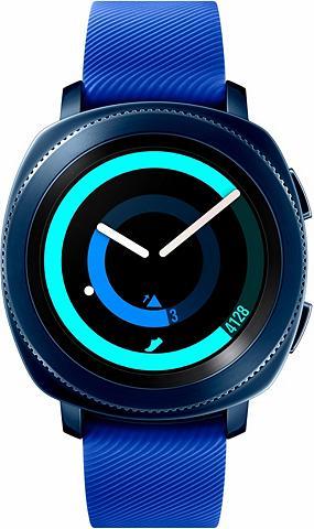 Gear Sport Išmanus laikrodis Tizen 305...