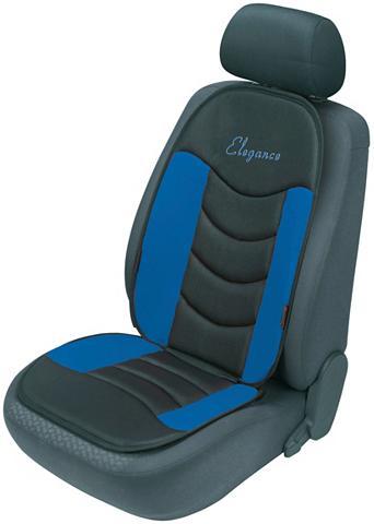Automobilių sėdynių užvalkalai »Gerini...