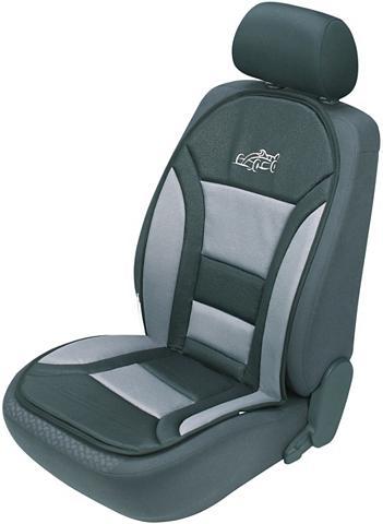 WALSER Automobilių sėdynių užvalkalai »Alesi«...