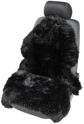 WALSER Automobilių sėdynių užvalkalai »Beal« ...