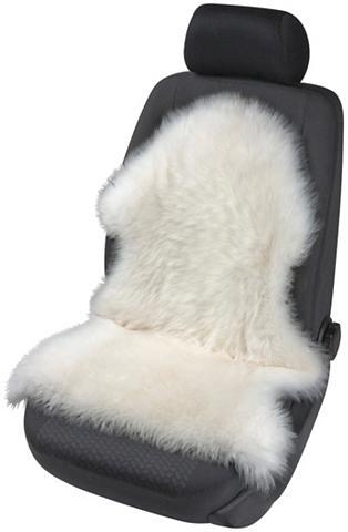 WALSER Automobilių sėdynių užvalkalai »Blake«...