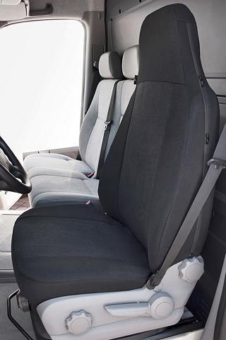 WALSER Automobilių sėdynių užvalkalai Transpo...