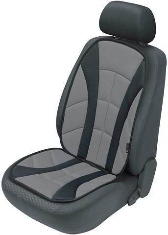 Automobilių sėdynių užvalkalai »Albore...