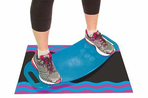 SIMPLY FIT BOARD Simply forma spintelė viso kūno trenir...