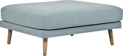Kojų kėdutė »Malvik« Design by Anders ...
