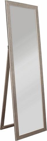 Home affaire Veidrodis »Mirror Raahe« (1-St)