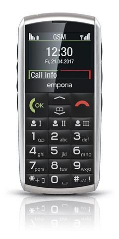 EMPORIA Mobilusis telefonas » CLASSIC«