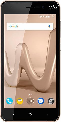 WIKO Lenny 4 Išmanusis telefonas (127 cm / ...