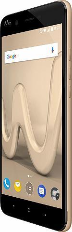 WIKO Harry 4G Išmanusis telefonas (127 cm /...