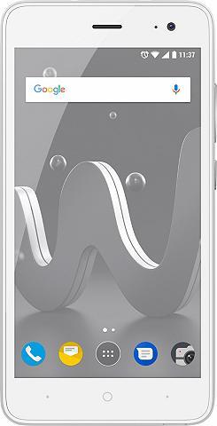 WIKO Jerry 2 Išmanusis telefonas (127 cm / ...