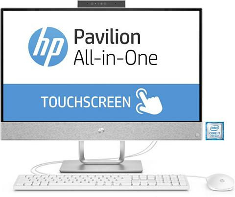 Pavilion 24-x053ng All-in-One PC »Inte...