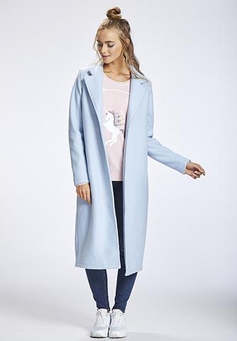 MYMO My MO paltas