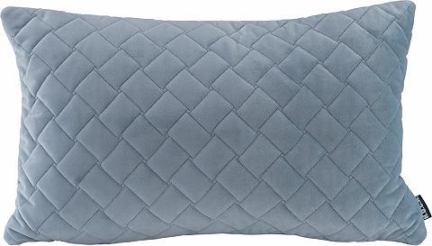 Hock pagalvė »minkštas Nobile« 50/30 c...