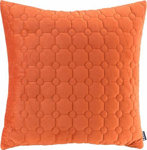 H.O.C.K. Sėmaišis pagalvė »minkštas Nobile« 50/...