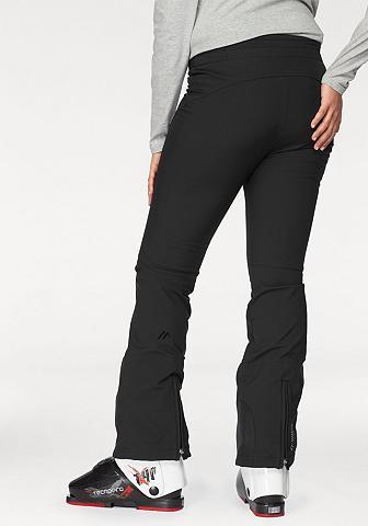 Maier Sports Slidinėjimo kelnės elastisch ir atmung...