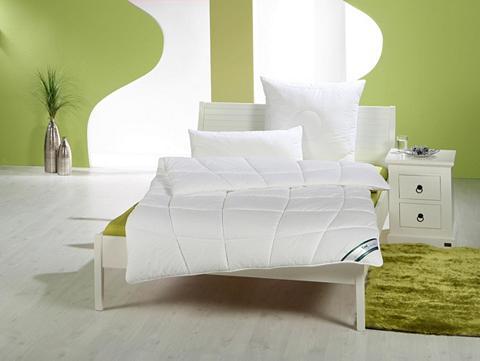 Dygsniuota antklodė »Aloe Vera« f.a.n....