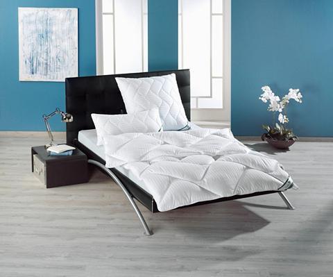 Dygsniuota antklodė »Jacquard Relax« f...