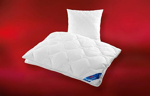 Lengva dygsniuota antklodė »TENCEL®« l...