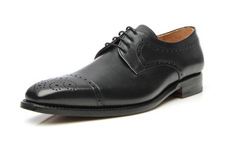 Suvarstomi batai »No. 557«