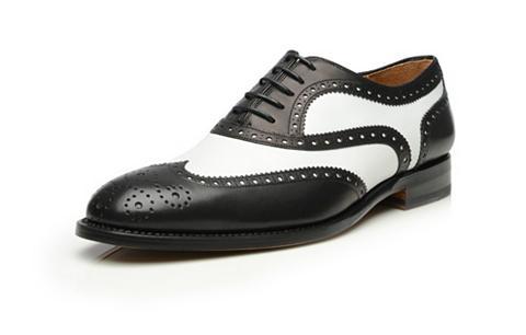 Suvarstomi batai »No. 380«