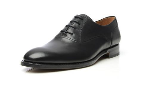 Suvarstomi batai »No. 539«