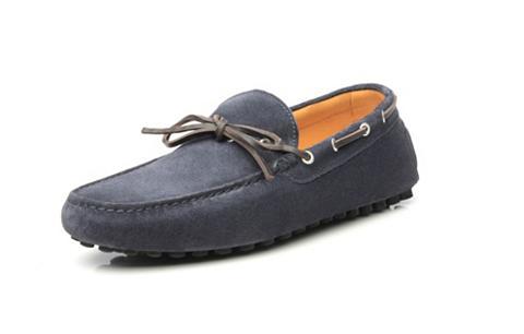 SHOEPASSION Mokasinų tipo batai »No. 2...